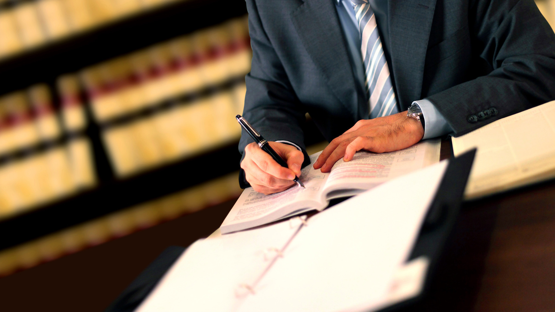 Hialeah Lawyer